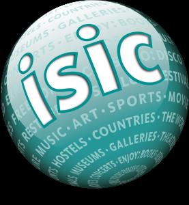 isic_globe_png_
