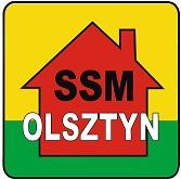 logo_nowe_odzysk