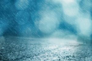 deszczczczcz